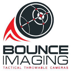 Bounce_Logo_Square
