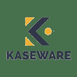 Kaseware_Logo_Square