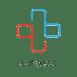 RapidSOS_Logo_Square