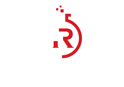 Responder Labs