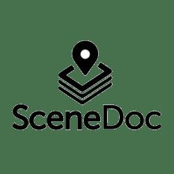 SceneDoc_Logo_Square