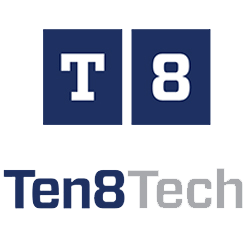 Ten8Tech_Logo_Square