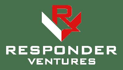 resonder ventures